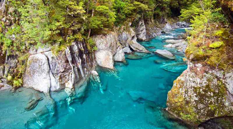 haast-pass-blue-pools
